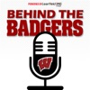 On Wisconsin Podcasts artwork