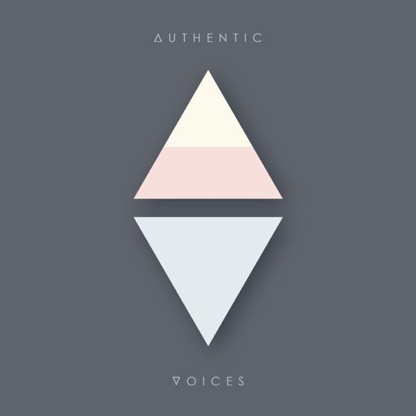 Authentic Voices