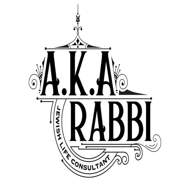 a.k.a rabbi