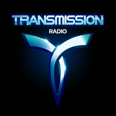 Transmission Radio:This Is Distorted