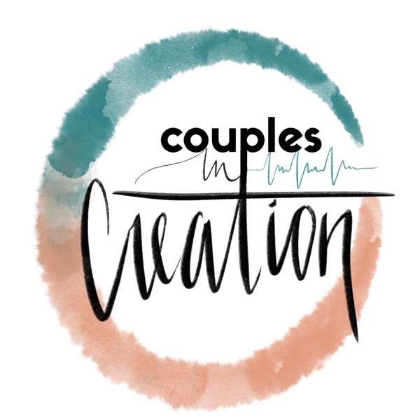 Couples In Creation