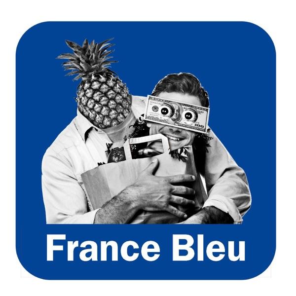 Le Dossier du Jour France Bleu Cotentin