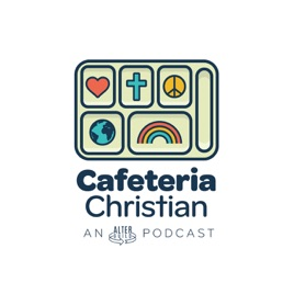Image result for cafeteria christian