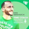 TIMECOACH MASTERY SESSION artwork