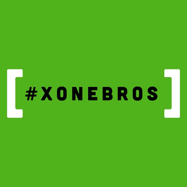 XoneBros: A Positive Gaming & Xbox Series X Community