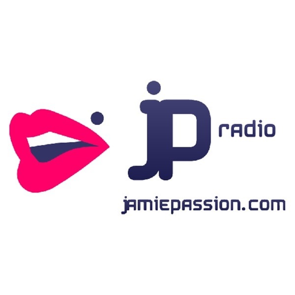 Sweet, Smooth & Sexy Garage - mixed by Jamie Passion