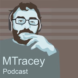 MTracey podcast: Kyle Kulinski on political YouTube and