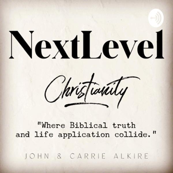 NextLevel Christianity