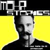 Mohr Stories - JayMohr.com