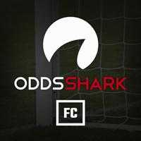 OddsShark FC podcast