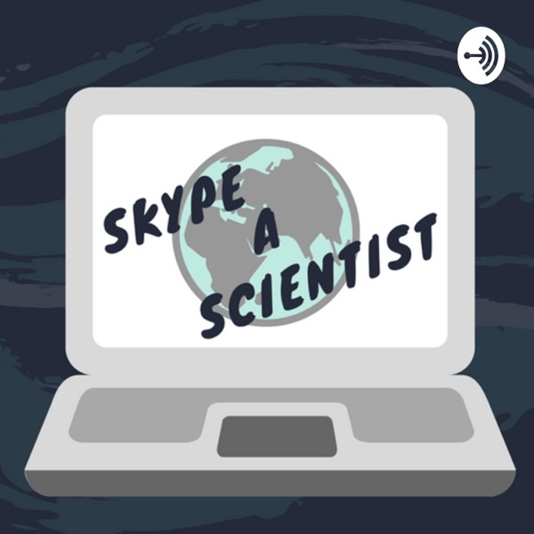 Skype A Scientist Live Himalaya