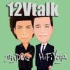 12vtalk artwork