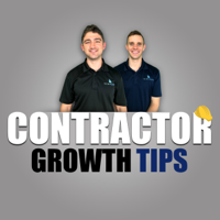 Contractor Growth Network podcast