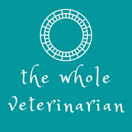 The Whole Veterinarian