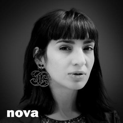 Nova[Mix]Club