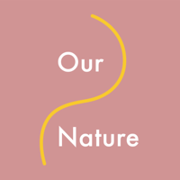 Our Nature podcast