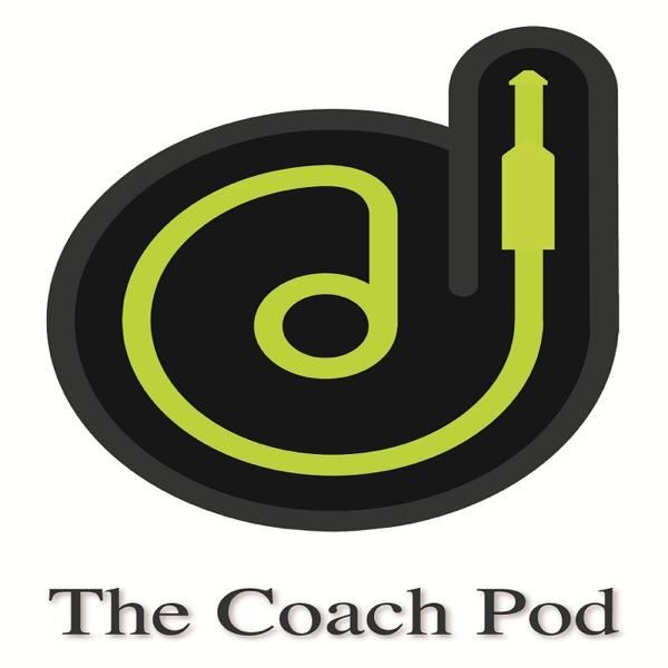 *The Coach Pod*