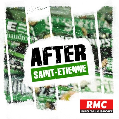 After Saint-Etienne:RMC