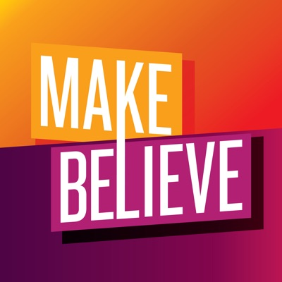 Make-Believe