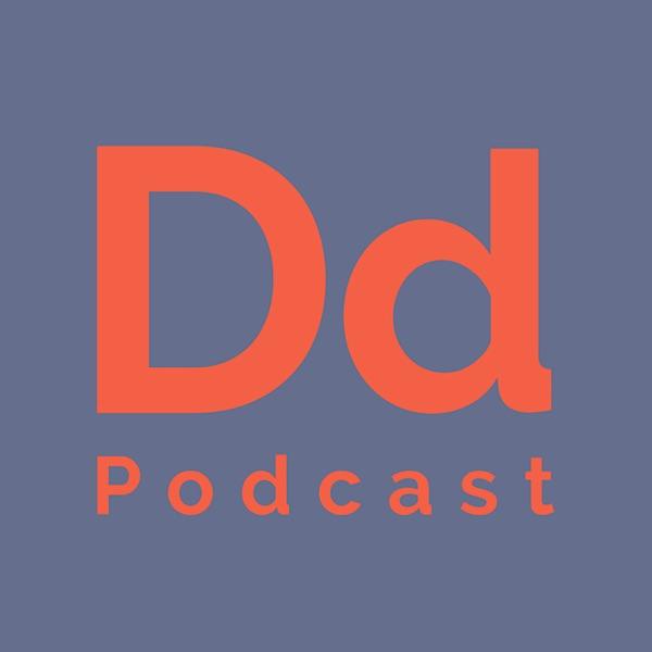 Design denmarks Podcast