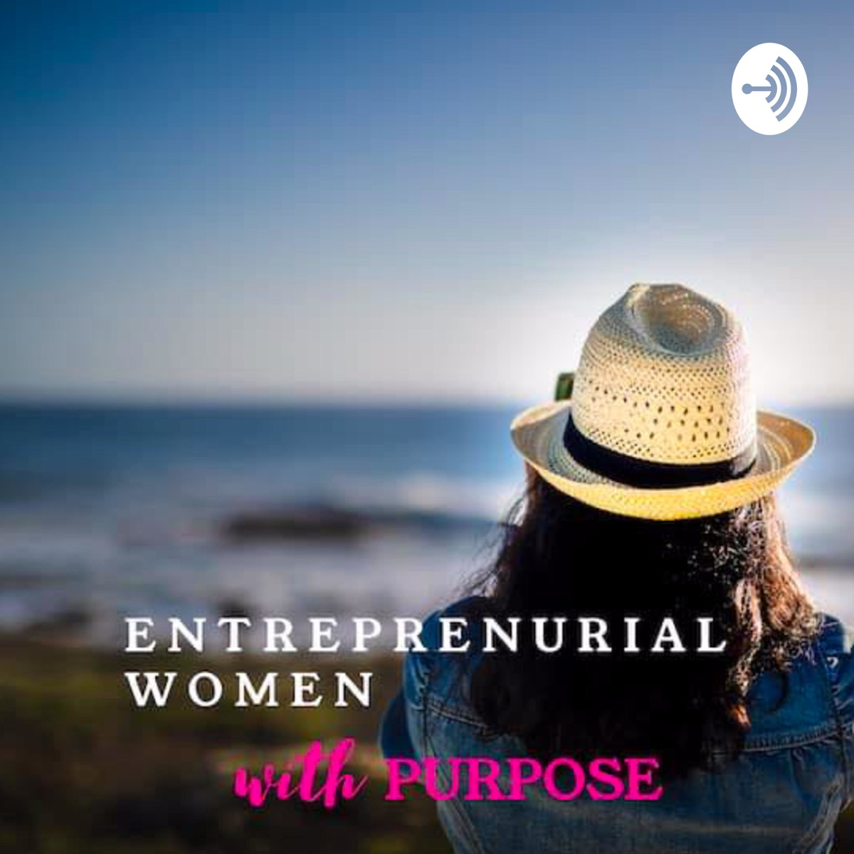Entrepreneurial Women with Purpose
