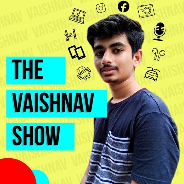 The Vaishnav Show