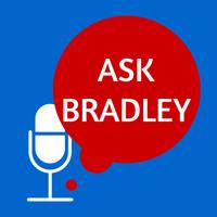Ask Bradley podcast