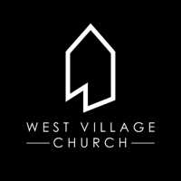 West Village Church Podcast podcast
