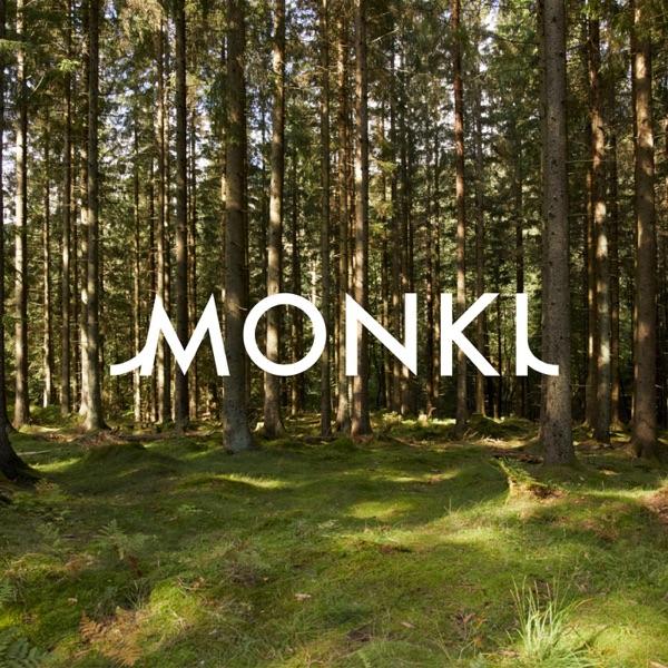 Monki Podcast