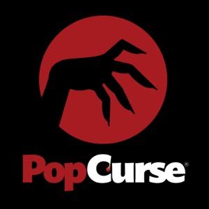 PopCurse