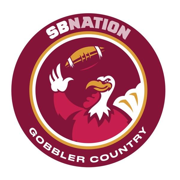 Gobbler Country: for Virginia Tech Hokies fans