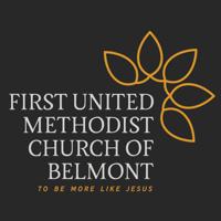 FUMC Belmont podcast