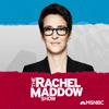 The Rachel Maddow Show - Rachel Maddow, MSNBC