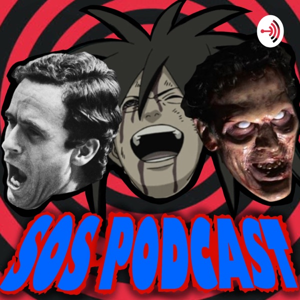 SOS Podcast