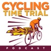Cycling Time Trial Podcast artwork