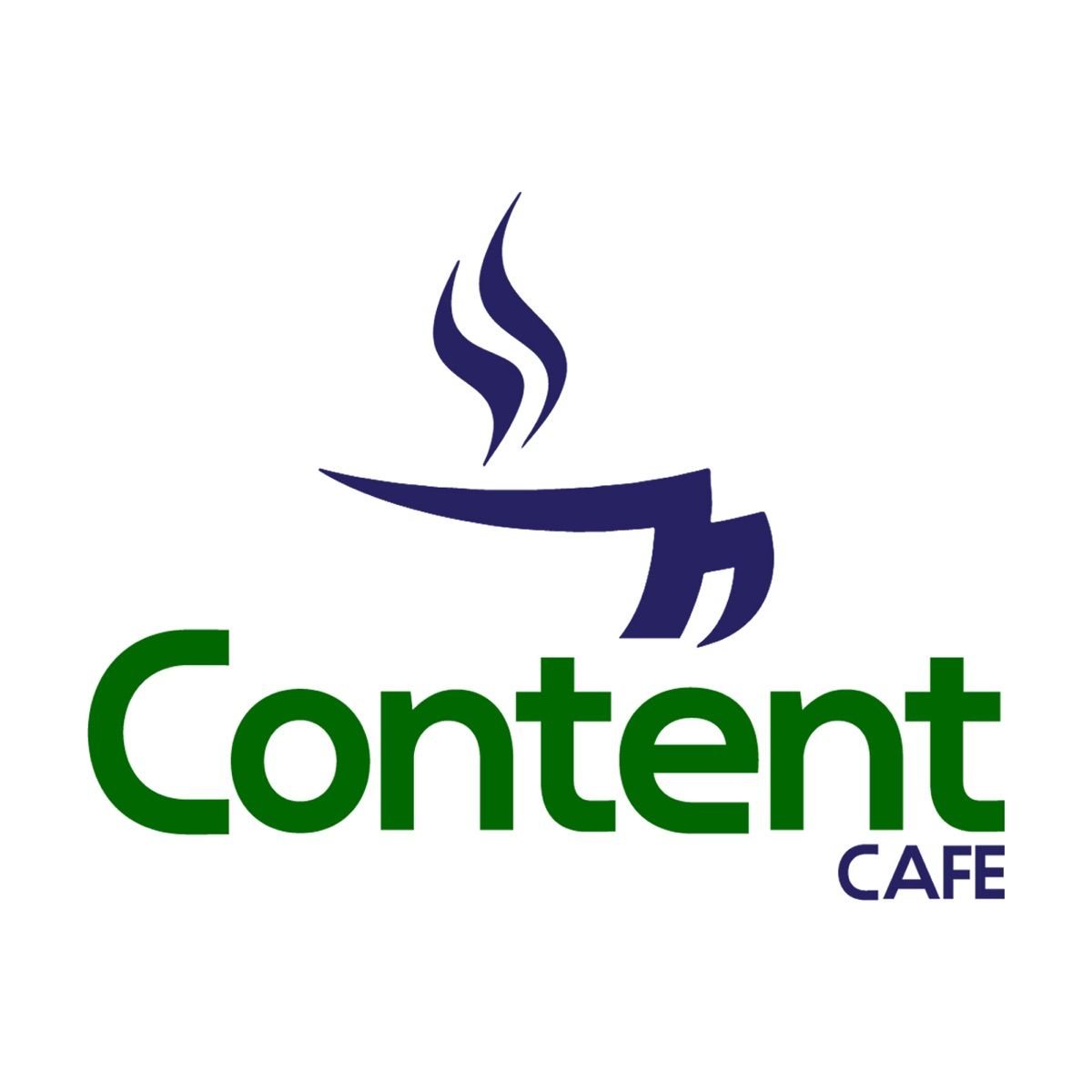 Content Cafe