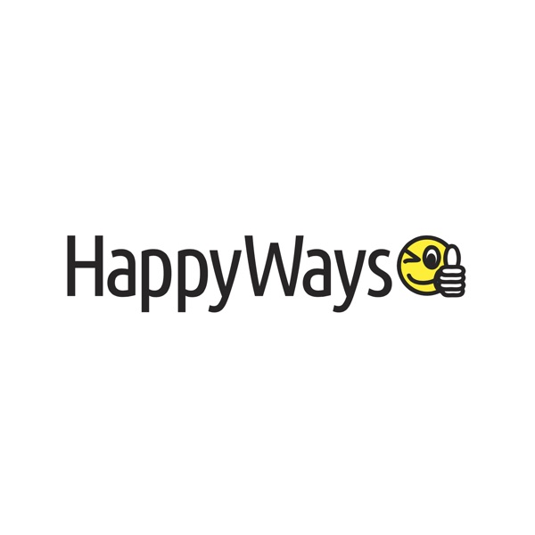 HappyWays Podcast | Happiness at Work | The art of – Podcast