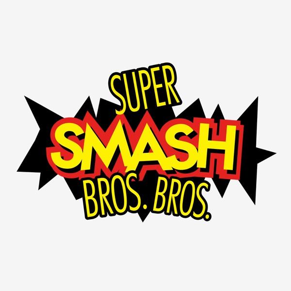 Super Smash Bros. Bros.