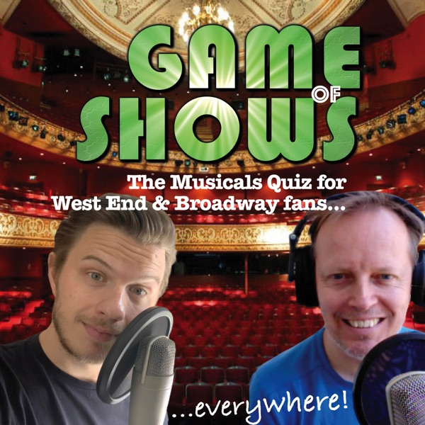 Game of Shows