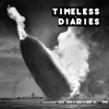 Timeless Diaries
