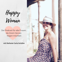 Happy Woman podcast