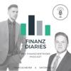Finanz Diaries - Der Finanzvertriebspodcast