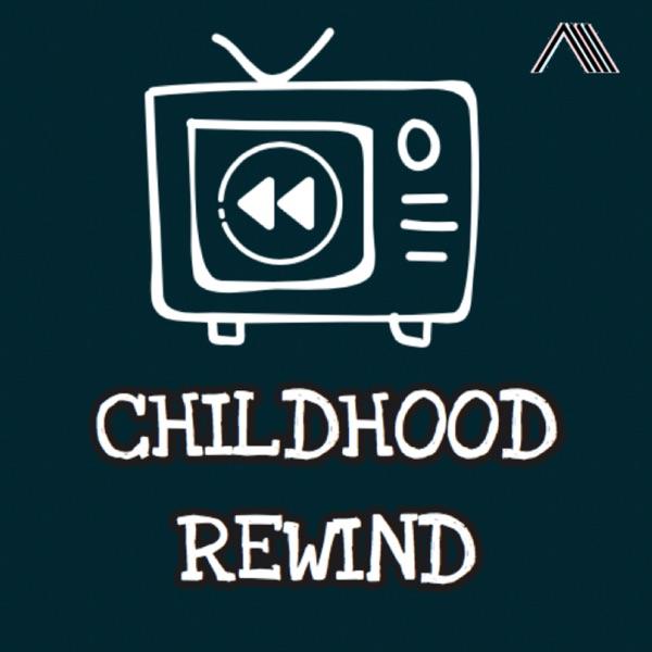 Childhood Rewind