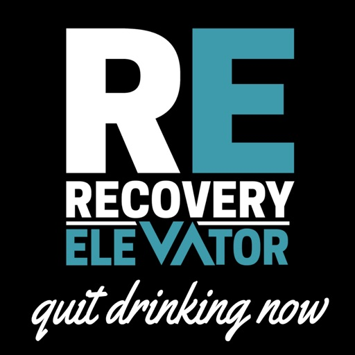 Cover image of Recovery Elevator