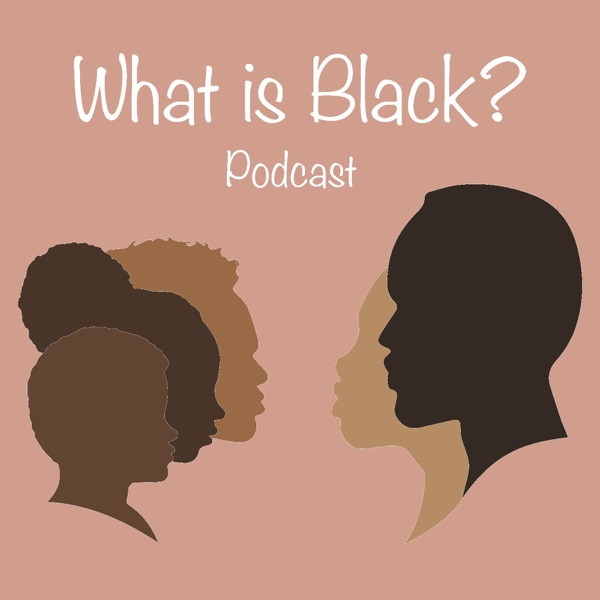 What is Black?