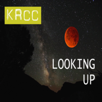 91.5 KRCC's Looking Up podcast