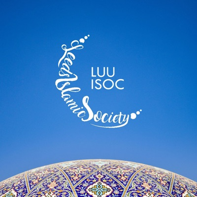 LUU Islamic Society