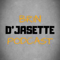 Brin d'jasette Podcast podcast