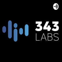 343 Labs Podcast podcast