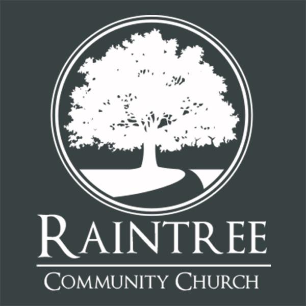 Raintree Community Church